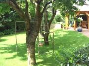 Garten02