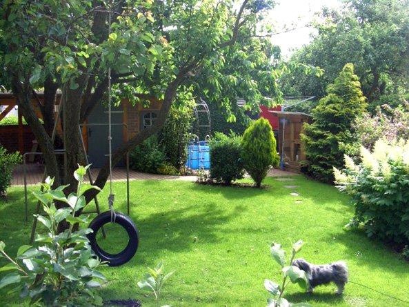 Garten07